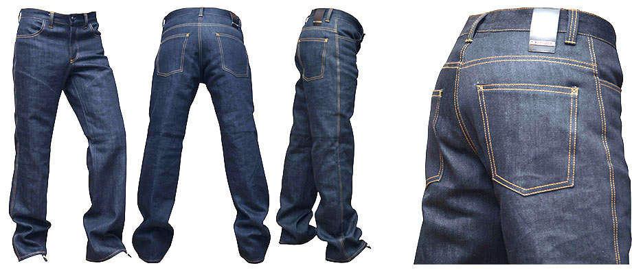 MO'CYCLE-motorcycle-jeans-blue-by-the-artist-Moses-Shahrivar