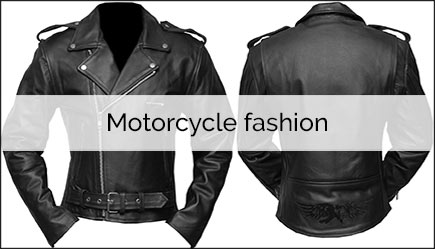 Motorcycle-fashion-design-by-Moses-Shahrivar-mocycle