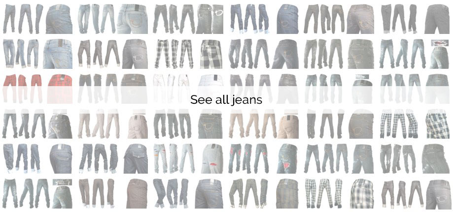 See-all-jeans-designed-by-Moses-Shahrivar
