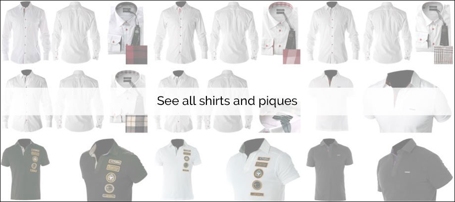 See-all-shirts-and-piques-designed-by-Moses-Shahrivar-here