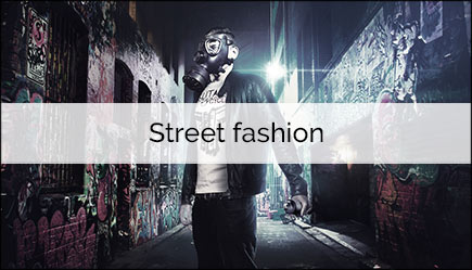 Street-fashion-by-Moses-Shahrivar-Sthlm-Art